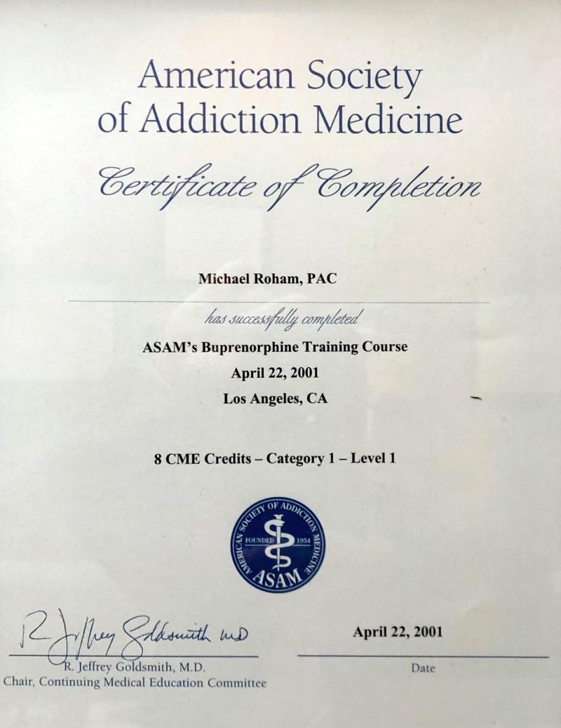 asam-certificate